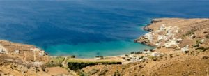 Living Theros Luxury Suites Tinos (2)