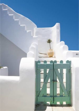Living Theros Luxury Suites Tinos (3)