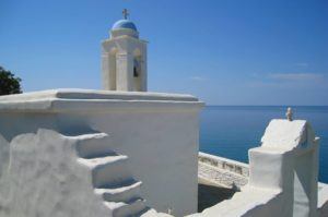 Living Theros Luxury Suites Tinos (4)