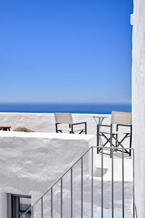 Living Theros Luxury Suites Tinos – Gallery (1)
