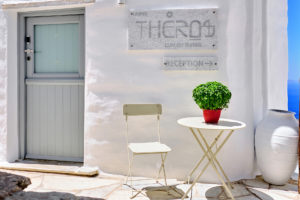Living Theros Luxury Suites Tinos – Gallery (17)